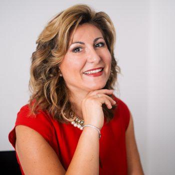 Cristina Monetti