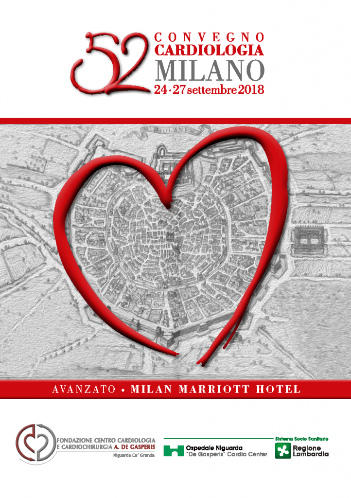 52nd Cardiology