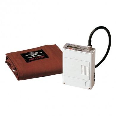 TM2430 – Sistema di monitoraggio dinamico della pressione arteriosa nelle 24 ore