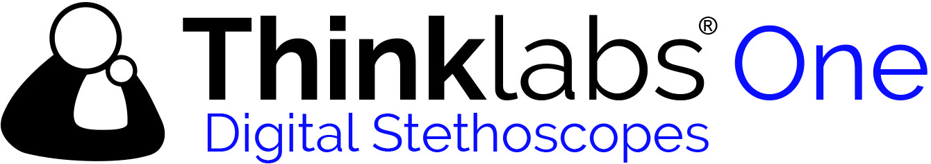 Thinklabs One