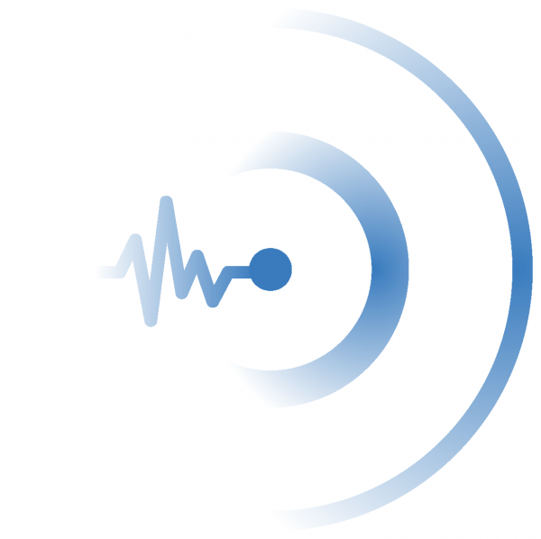 Oyster ECG Manager 3.0